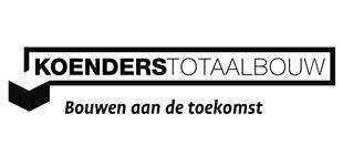 Koenders Totaalbouw B.V.