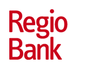 Regiobank Didam