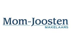 Mom-Joosten Makelaars