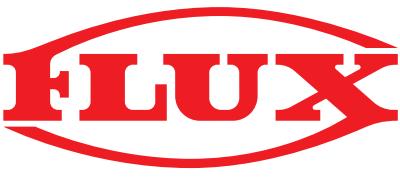 FLUX Pompen Benelux