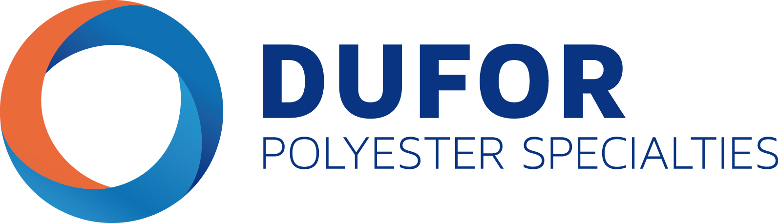 DuFor