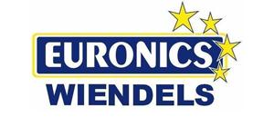 Euronics Wiendels