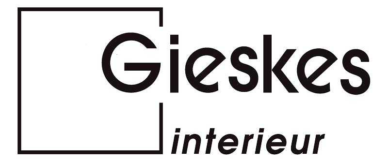 Gieskes interieur