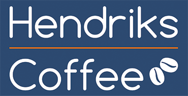 Hendriks Coffee