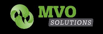 MVO Solutions BV