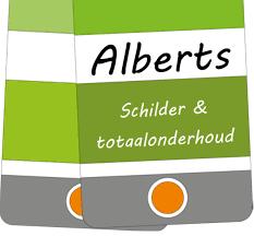 Alberts Schilder en Totaalonderhoud