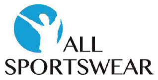 All Sportswear