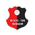DVC'26