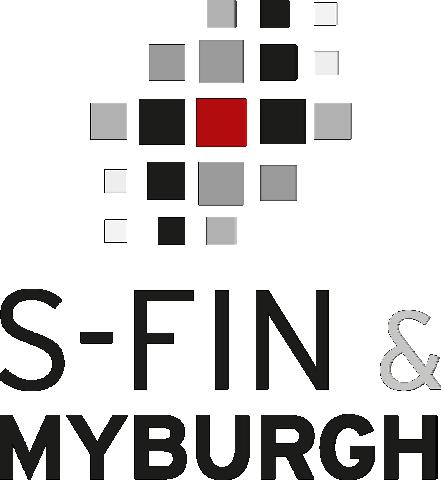 S-Fin & Myburgh