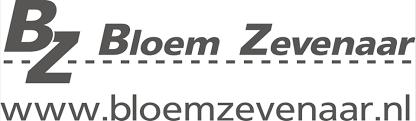 BZ Bloem Zevenaar Schadeauto's