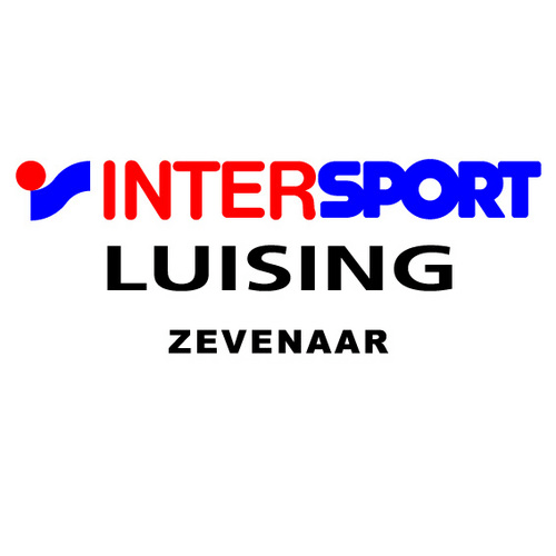 Luising Intersport
