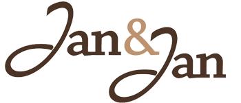 Jan & Jan
