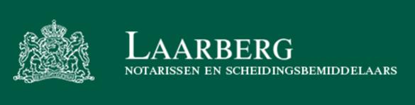 Laarberg Notarissen