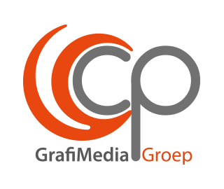 CP Grafimedia