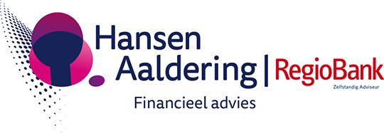 Hansen Aaldering