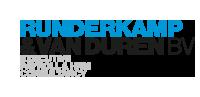 Runderkamp & Van Duren