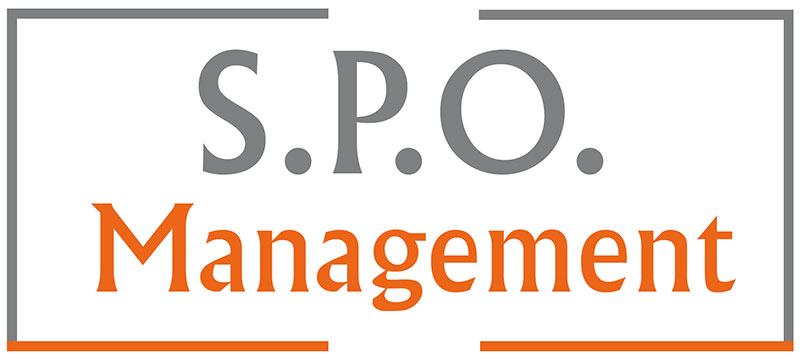 SPO Management