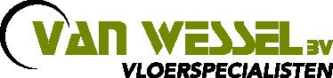 Van Wessel Dienstverlening