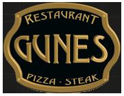 Restaurant Günes