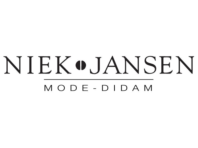 Niek Jansen Mode