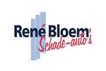 René Bloem Schadeauto's