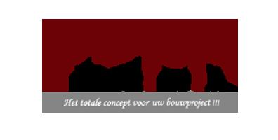 Boekhorst Bouw