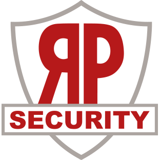 RP-Security