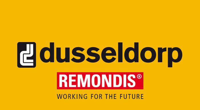 REMONDIS Dusseldorp B.V