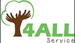 Service 4 All