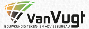 Van Vugt Bouwadvies B.V.